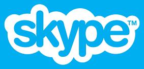 Skype kurz